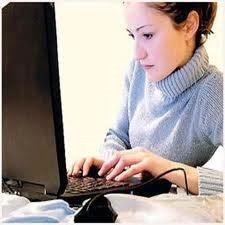 نصائح عند استخدام الاجهزه الالكترونيه